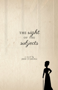 The Right of the Subjects
