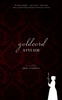 Goldcord Asylum
