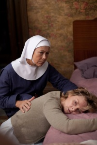 Call the Midwife (2013)